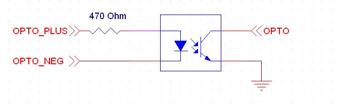 SnapAmp Connectors