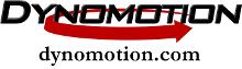 Dynomotion